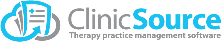 ClinicSource